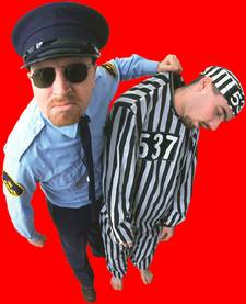 policeman and prisoner 5