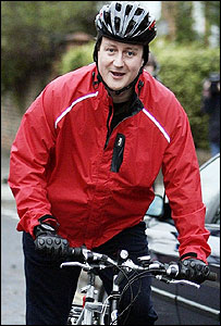 cameroncycling
