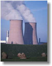coolingtowers