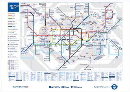 London-tube-map-2010