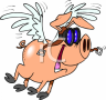 Cartoon_of_a_Flying_Pig_Wearing_Goggles_clipart_image.jpg