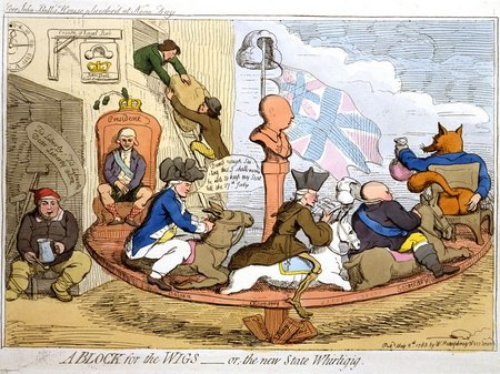 A-Block-for-the-Wigs-Gillray