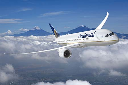 Boeing787Continental
