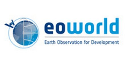 EOworld logo Layout DEF v4 2 M