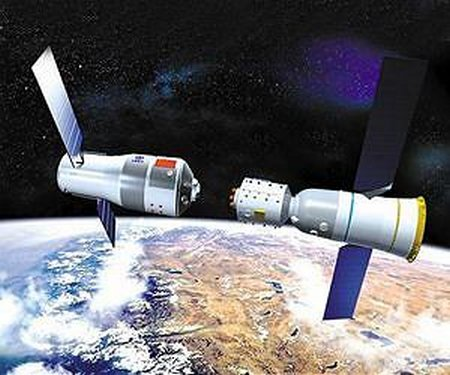 unmanned-space-station-tiangong-1-lg