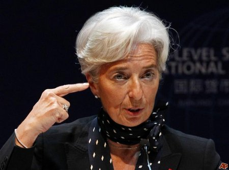 christine-lagarde-2011-3-31-6-0-0