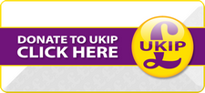 UKIP donation button