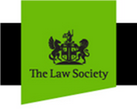 LawSociety4