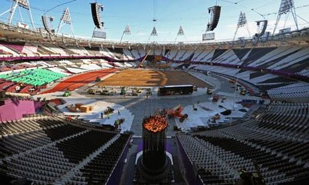 Olympic-cauldron-is-repos-008
