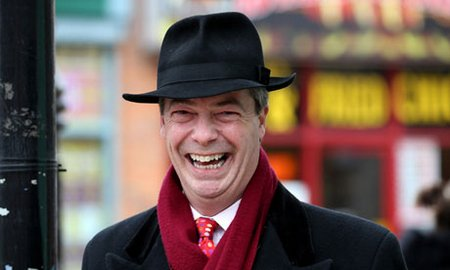 Ukip-leader-Nigel-Farage-010