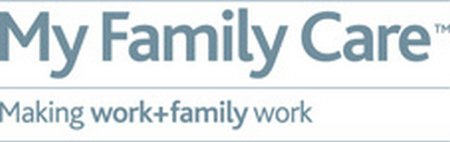 my-family-care-logo