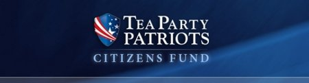 TParty-CitizensFund