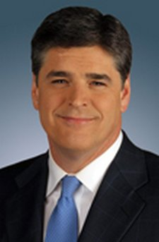 TParty-hannity