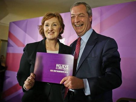web-ukip-1-getty
