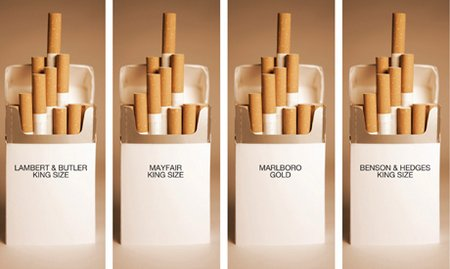 cigarette-packs-plain