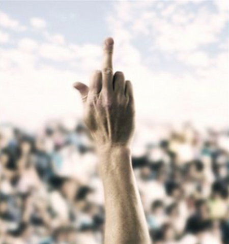 The-finger-hand-gesture-281x300
