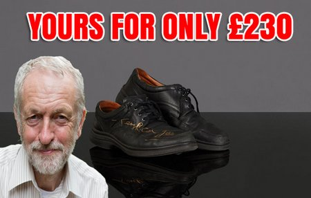 corbyn-shoes